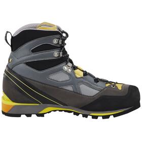 Scarpa Rebel Lite GTX - Chaussures Homme - jaune/noir